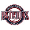 Patriots de Paris