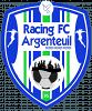RF C Argenteuil