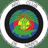 Arc Club De Nimes