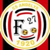 CS Les Andelys