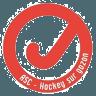 Amiens Sports Club