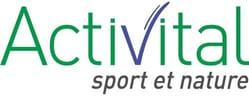 ACTIVITAL Handisport