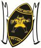 RC St Martin Du Lac