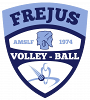 Frejus Var Volley