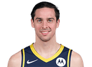 T.J. McConnell
