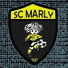 SC Marly
