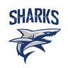 SHARKS de VALENCE