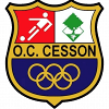 OC Cesson Football