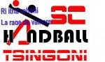 ASC Tsingoni U18 M1