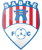 Sable football club
