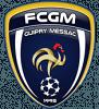 FC Guipry Messac