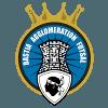 Bastia Agglomeration Futsal
