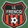 Frencq Union Sportive