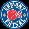 Ermont Futsal