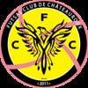Futsal Club De Chateauroux Futsal Seniors 2019