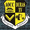 AOCC Duras XV