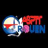 ASPTT Rouen Msa VB