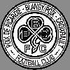 Poix-Blangy-Croixrault FC