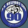 AS Belfort Sud