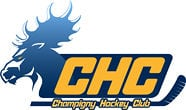 Champigny Hockey Club