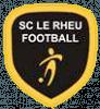 Sp C Le Rheu District 2 2019-2020