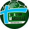 Sud Action Marseille Senior M2