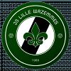 JS Lille Wazemmes