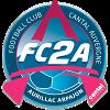 FC Aurillac-Arpajon