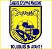 Ent.S. Maritime Piriac Turballe