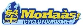Morlaas Cyclotourisme