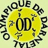 Olympique de Darnetal