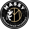 Dream Team de Massy Academy
