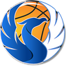 Cherbourg Basket Ball Féminin Seniors - 1