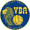 Volley-Ball Arlesien