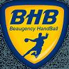 Beaugency Handball