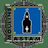 ASTAM (Asso Sportive Tir Agglo Moulinoise)