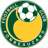 FC Fonbeauzard U18 Départemental 2 2019-2020