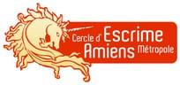 Cercle d'Escrime Amiens Métropole