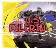 US Filerin