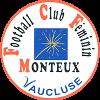 FC Feminin Monteux