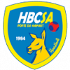 HBC St Amand les Eaux Porte du Hainaut