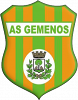 AS Gemenos