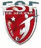 ES De Fagnieres Critérium U13 Honneur 2019