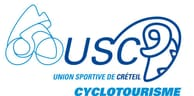Union Sportive Creteil Cyclot