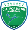 CA Forestois HB