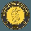 Saint Aubin Guérande