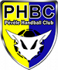 Pévèle Handball Club
