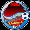 Sources Et Volcans Football