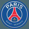 Paris Saint Germain FC