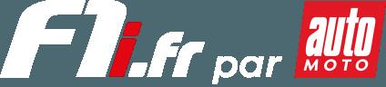F1i Auto-Moto
